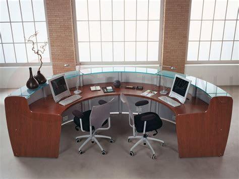 mobilier de bureau 974 mobilier bureau 974 tiroirs lista pour aller sous bureau