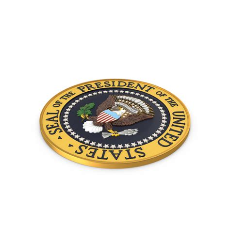 Seal Arm Dalam Nouvo Sporty Z presidential seal png images psds for pixelsquid s106028322