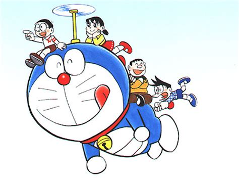 doraemon painting free antagonist placeholder