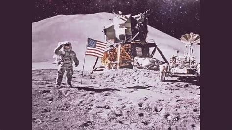 el primer hombre de 8408040006 el primer hombre en la luna youtube