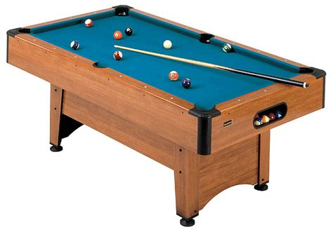 Pool Table Table by Rentals Mega Magic Talent