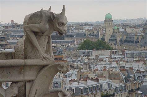 Sorbonne Mba Ranking by Pantheon Sorbonne стоимость программы