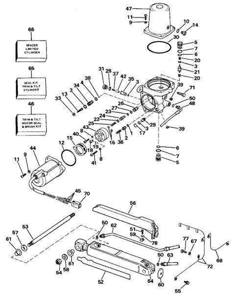 wiring diagram pertronix thrower wiring free
