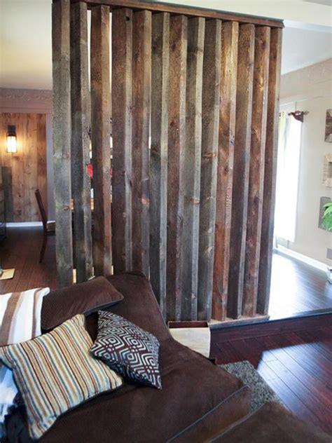 simple bedroom divider ideas greenvirals style