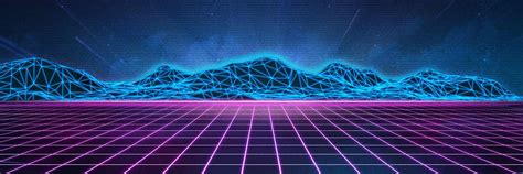aesthetic wallpapers reddit vaporwave wallpapers wallpaper cave