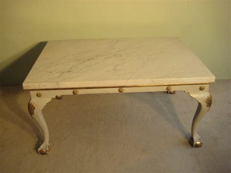cost of marble table top marble top low centre table 328171 sellingantiques co uk