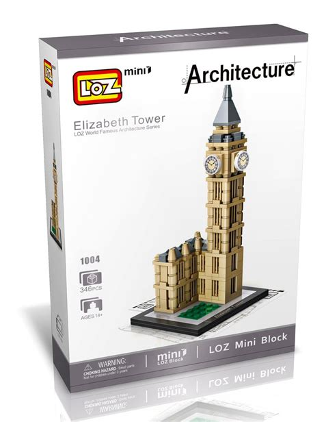 Loz Blocks 1206 1000 images about loz mini blocks on architecture united nations headquarters and
