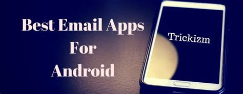 best email apps for android telegram channels 2018 100 telegram channels list join links