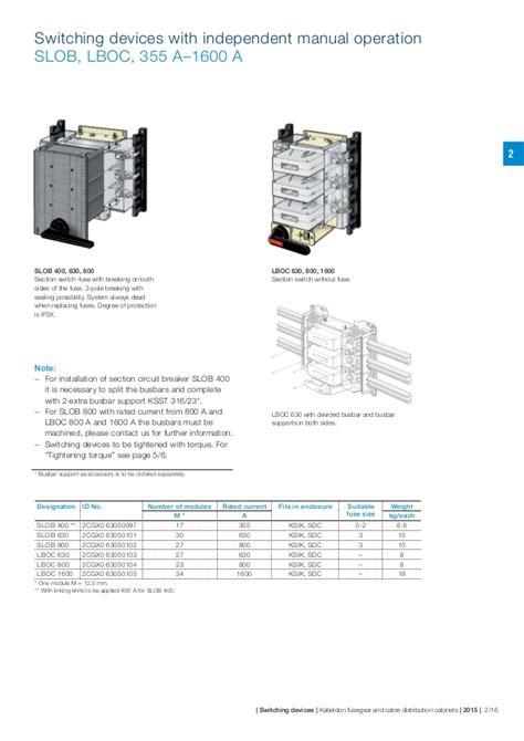 water meter wiring diagram for abb abb sensor wiring