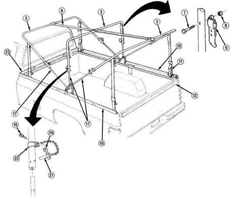 cucv alternator wiring diagram cucv interior wiring