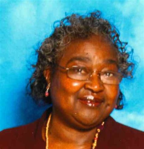 obituary for ardella smith buie s funeral home raeford nc