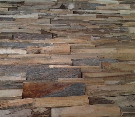 Tapete Auf Osb Platten Kleben by Holz An Die Wand Kleben Holz An Die Wand Kleben Alles Ber