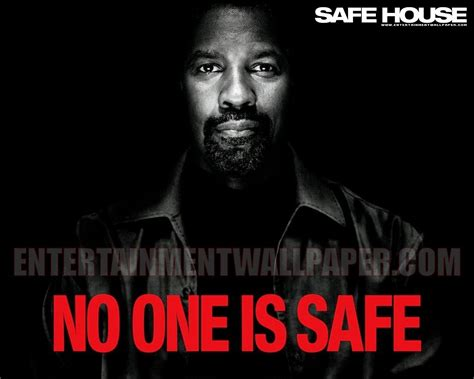 Safe House Full Movie 720p Hd Free Download