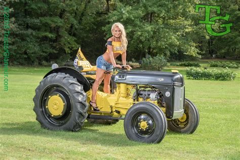 Cheap Ford Parts by Cheap Tractor Parts 2018 Dodge Reviews