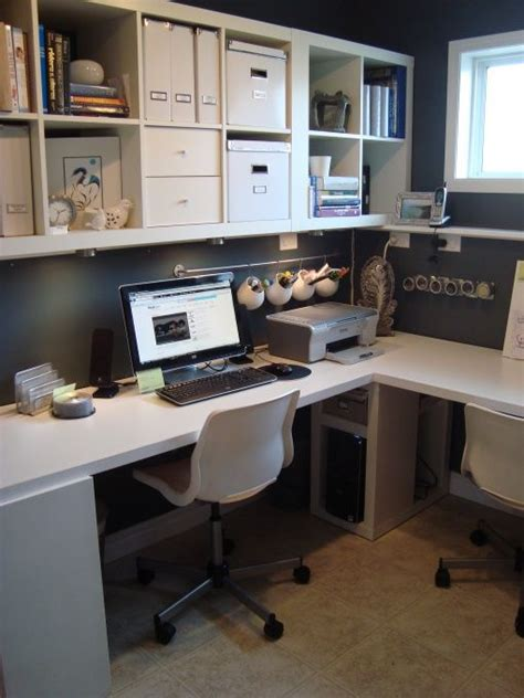 Hgtv Home Design Pc Home Office Design Home Office And Office Designs On