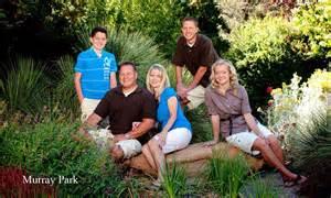 Backyard For Family Triyae Backyard Family Portrait Ideas Various