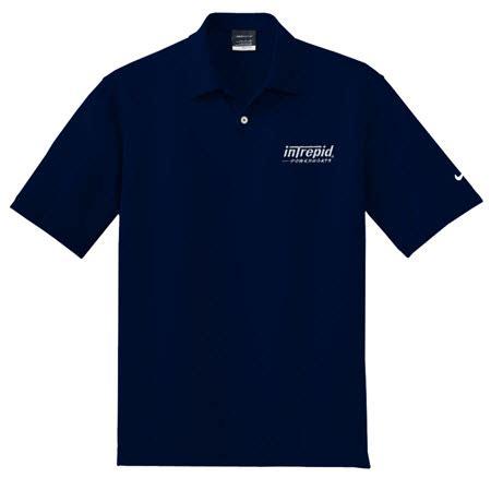intrepid boats shirts apparel intrepid power boats gear