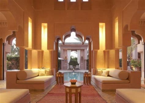 living room designs to make your feel royal 22 marokkanische wohnzimmer deko ideen einrichtungsstil