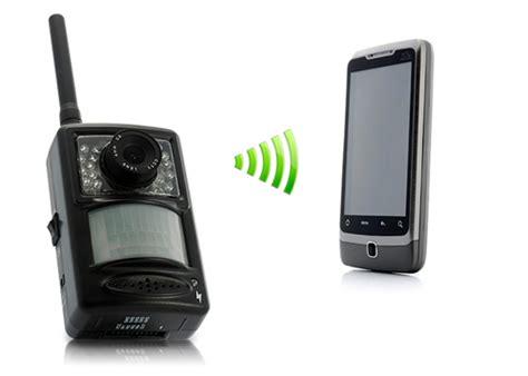 Berwachungskameras Mit Bewegungsmelder 27 by Mobile Gsm 220 Berwachungskamera Mit Bewegungsmelder Eur 288
