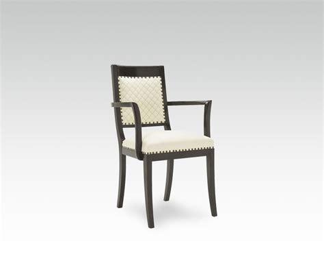 chaise pour chambre mobilier maison de retraite chaise de chambre collinet