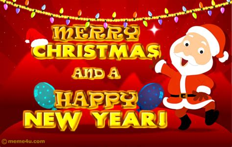 merry christmas torrejonbasicoc