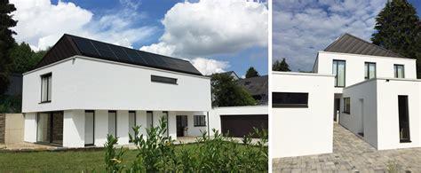 Architekt Landshut by Architekt Landshut Matthias Mayer Landshut