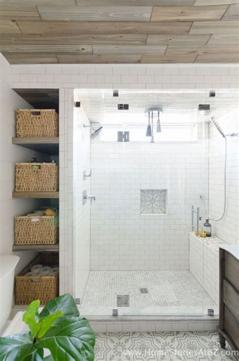 Remodeled Bathroom Ideas by Remodeled Bathroom Ideas Wowruler