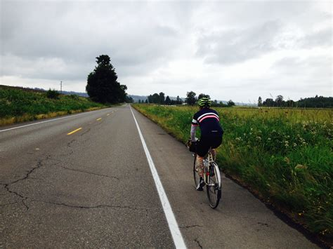 snohomish county bikes country on the everett lake