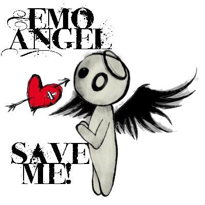 imagenes de emos sad emo graphics picgifs com