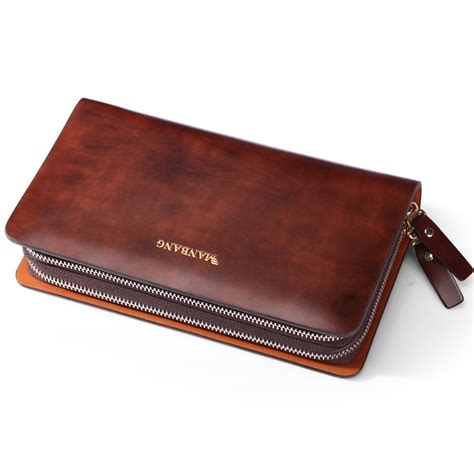 Clutch Wallet by S Leather Wallet Boutique Leather Clutch Bagswish