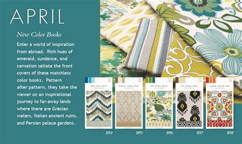 what color is april greenhouse fabrics greenhouse fabrics april 2013 books