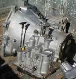 2001 dodge stratus rt transmission transmission problems