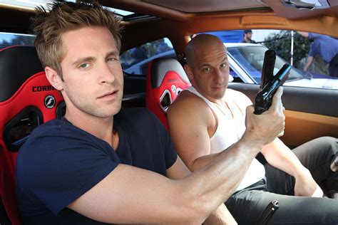 connor rhodes actor fast and furious pictures of lili mirojnick pictures of celebrities