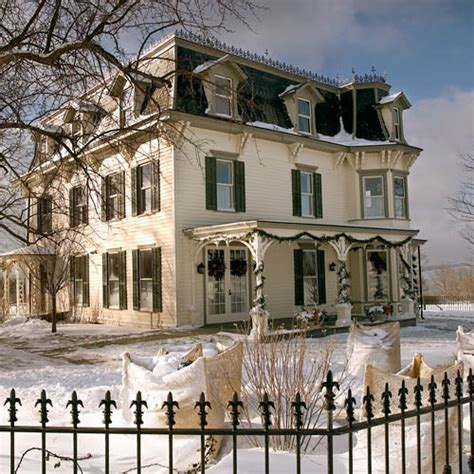 17 best images about widows walk on pinterest ontario 17 best images about widows walk on pinterest ontario