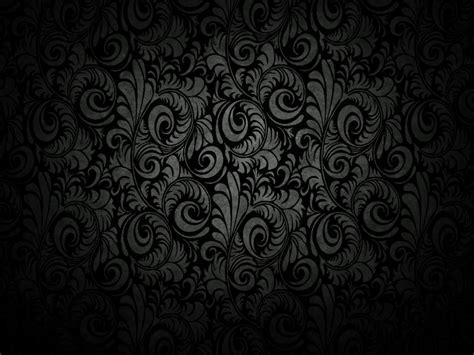 ppt themes black background black wallpapers backgrounds presnetation ppt