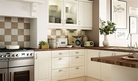 wickes kitchen cabinet doors edmonton kitchen cabinets wickes mf cabinets