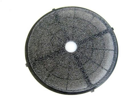 bathroom exhaust fan filter exhaust fans mobile home repair