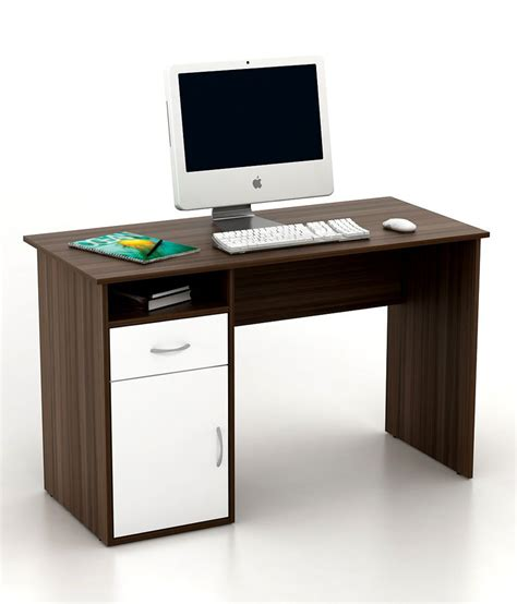 Study L Buy by Igor Study Table Buy At Best Price In India On