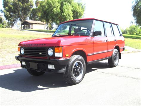 automotive air conditioning repair 1993 land rover range rover on board diagnostic system service manual automotive air conditioning repair 1989 land rover range rover seat position