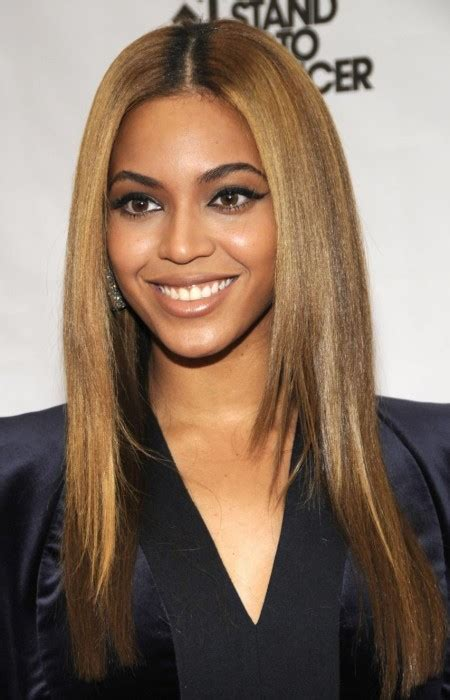haircuts for straight hair 2016 black women with straight hairstyles 2016 haircuts