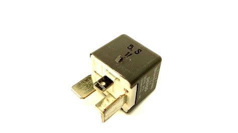 subaru sub fan relay subaru impreza accessory power relay engine fan