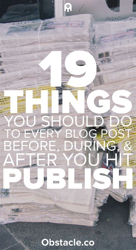 12 Things You Should Do Before You Hit 25 by 1000 Images About Blogging Tips On Affiliate