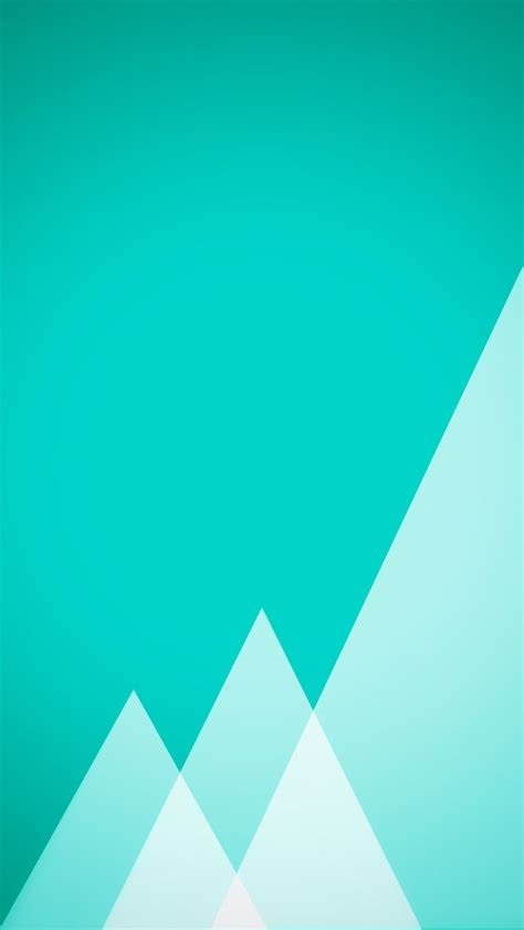 wallpaper iphone geometric 100 ideas to try about geometric iphone wallpapers