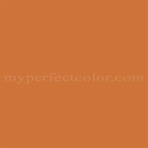 dunn edwards de5201 sweet potato match paint colors
