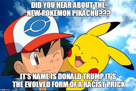 Pokemon Birthday Meme - pokemon go memes did you hear about the new pokemon
