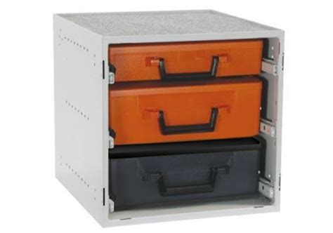 Kit Cabinets by Rcsk7 C Cabinet Kit