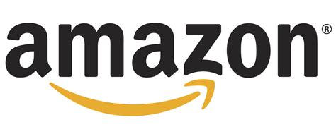 Amazon Coma by Amazon Patent Describes A Mobile Payment System That Keeps