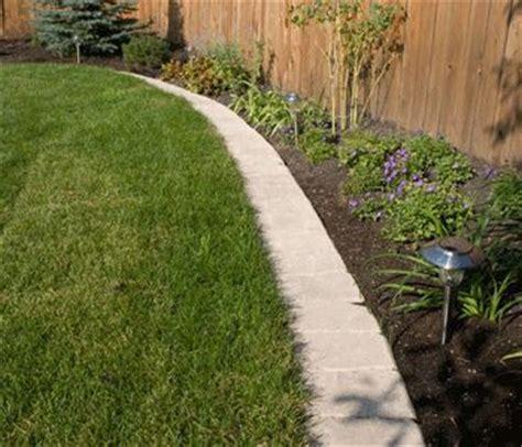Landscape Edging Winnipeg 26 Best Images About Hedge Garden Ideas On