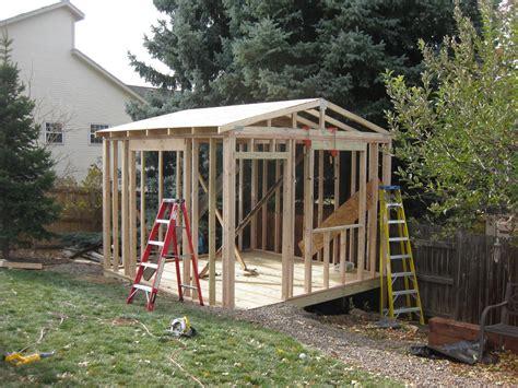 triyae custom backyard sheds various design