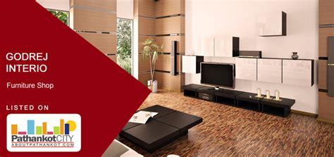 godrej interio godrej interio furniture bedroom moduler kitchen pathankot
